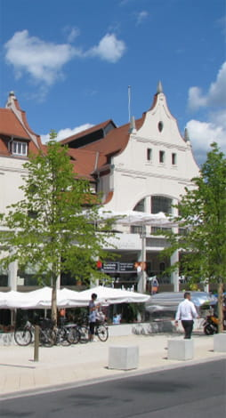 bergheim41