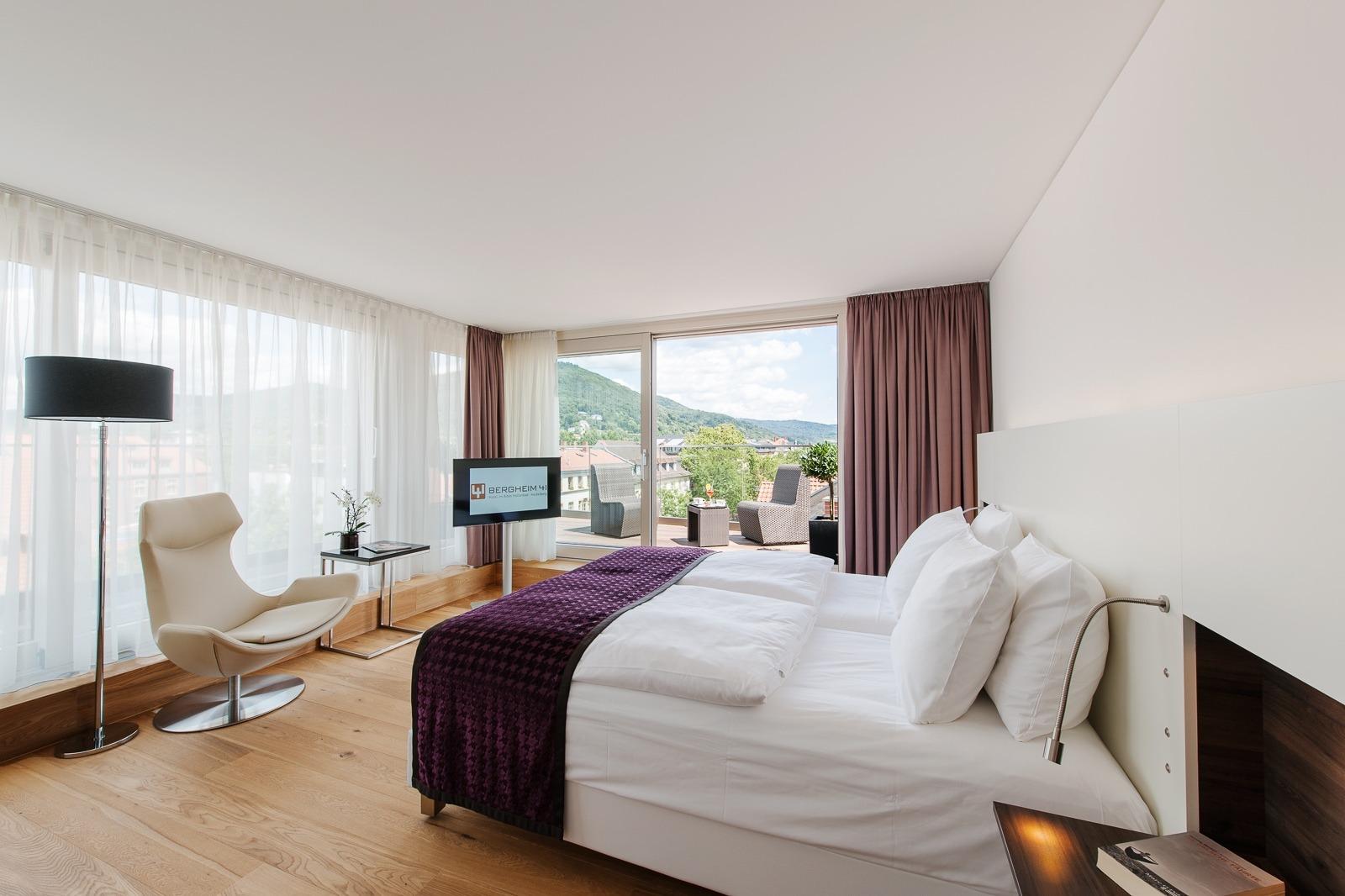 Junior-Suite Bergheim41